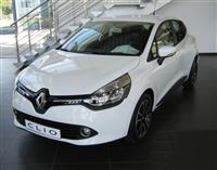 Renault Clio exspression -13