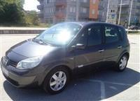 Renault Scenic 1.9 dci videti -06