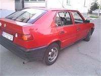 Alfu Romeo 33 -91 hitno