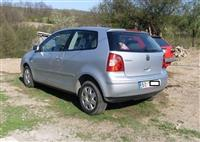 VW Polo 1.4 TDI -02