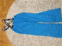 Pantalone za skijanje. Cm 152/158
