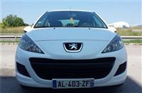 Peugeot 207 1.4 hdi -10
