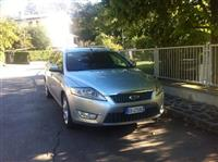 Ford Mondeo 2.0 tdci 2009 god.