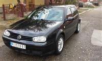 VW Golf 4 1.9 tdi -02
