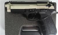 Startni pistolj Zoraki 918