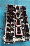 Glava motora za Alfu 156-1.8TS