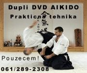 KURSEVI BORILACKIH VESTINA na duplim DVD -ima