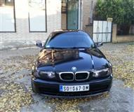 BMW 318 cupe oz racing -00