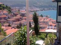 STUDIJSKI APARTMANI 25m2  Ohrid
