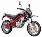 Povoljni Mopedi (ispod 50cc)