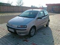 Fiat Punto 1.2  - 02 KAO NOV