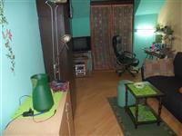 Stan 46 m2  na Bubnju