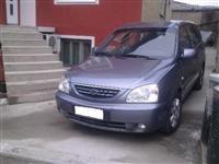 Kia Carens 2.0 CRDi -03