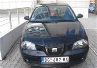 Seat Cordoba 1.4 16V -08