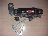 Shimano menjac za bicikl
