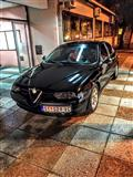 Alfa Romeo 156 2.5 v6 TNG -01
