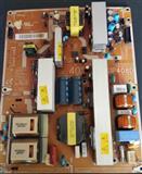 BN44-00197B Mrežna za SAMSUNG LE40A456
