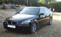 BMW 530 i -04