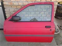 Polovni delovi za ford dizel 1.8 92 g