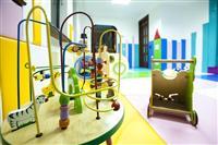 Oprema za decije igraonice