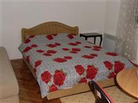 Apartmani i studija - Ohrid