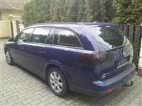 Opel Vectra c 1.9 tdci -05