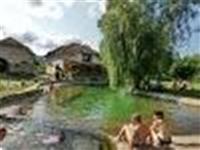 Seoski turizam - Krupajnsko Vrelo