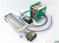 HHO Sistem za ustedu goriva