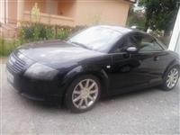 Audi TT 1.8  -98