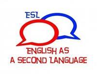 Časovi engleskog jezika za decu i odrasle