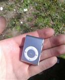 MP3 plejer
