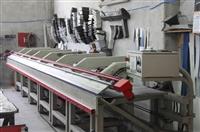 Proizvodnja presa za savijanje