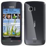 Na prodaju Nokia c5-03