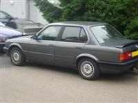 BMW KOCKA-DELOVI