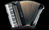 Casovi Harmonike, teorije muzike