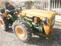 "Prodajem traktor Toma Vinkovic ""TV-420"""
