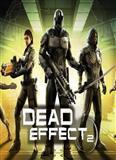 PC Igra Dead Effect 2 (2016)