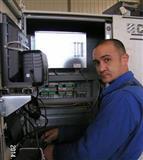 Elektroinstalacije jake i slabe struje
