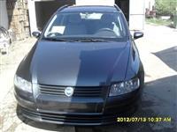 Fiat Stilo  jtd  -05
