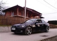 BMW 330 330xd -07