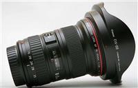 Canon EF 16-35mm 2,8L USM II