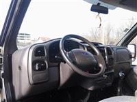 Ford tranzit 2004 hitno