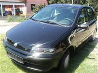 Fiat Punto 1.2.  8v -02