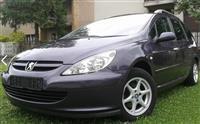 Peugeot 307 sw premium 90ks -03
