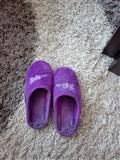 papuce unisex