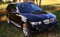 BMW X5 Restiling -04
