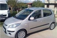 Hyundai i10 1.1 5VR GL -10
