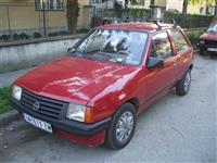Opel Corsa -88