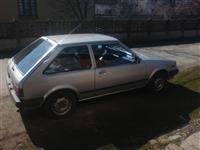 Mazda 323 -84