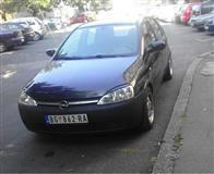 Opel Corsa C isuzu -01